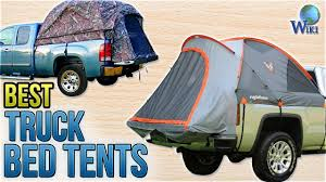 8 Best Truck Bed Tents 2018 - YouTube Napier Sportz Truck Bed Tent Review On A 2017 Tacoma Long Youtube Fingerhut Little Tikes 3in1 Fire Truck Bed Tent Tents Chevy Fresh 58 Guide Gear Full Size Amazoncom Airbedz Lite Ppi Pv202c Short And Long 68 Rangerforums The Ultimate Ford Ranger Resource Rhamazoncom Pop Up For Rightline 30 Days Of 2013 Ram 1500 Camping In Your 2009 Quicksilvtruccamper New Avalanche Iii Sports Outdoors First Trip In The New Truckbed With My Camping Partner Tents Pub Comanche Club Forums