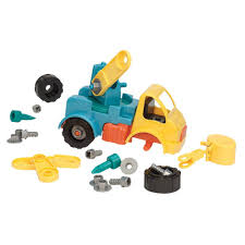 Take Apart Crane Truck - Toy Sense Petey Christmas Amazoncom Take A Part Super Crane Truck Toys Simba Dickie Toy Crane Truck With Backhoe Loader Arm Youtube Toon 3d Model 9 Obj Oth Fbx 3ds Max Free3d 2018 Whosale Educational Arocs Toy For Kids Buy Tonka Remote Control The Best And For Hill Bruder Children Unboxing Playing Wireless Battery Operated Charging Jcb Car Vehicle Amazing Dickie Of Germany Mobile Xcmg Famous Qay160 160 Ton All Terrain Sale Rc Toys Kids Cstruction