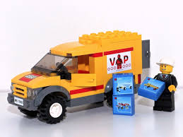 VIP Home Service | Pinterest | Lego City, Lego And Lego Stuff Lego Toy Story 7598 Pizza Planet Truck Rescue Matnito 333 Delivery From 1967 Vintage Set Review Youtube Ace Swan Blog Lego Moc The Worlds Most Recently Posted Photos Of Delivery And Lego Yes We Have No Banas New Elementary A Blog Parts Custom Fedex Truck Building Itructions This Cargo City 60175 Mountain River Heist Ideas Product Dan The Pixar Fan 2 Vip Home Service City Legos