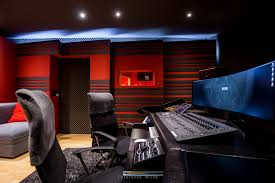 100 Studio Son Reponse Recording Mix Mastering SFX