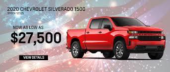 100 Truck Driving Jobs In San Antonio Partners Chevrolet Buick GMC In Cuero TX A