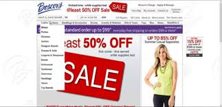 Shop & Save At Boscovs | Coupons Codes From PromoCodeForYou Mixtiles Mixtiles Twitter Fasttech Coupon Code Promo Deals Updated Daily Discount Ski Holidays 2019 Code For Panera Online A Gallery Wall Of Favorite Toys The Playroom A Wings Xtreme Bloomington Coupons Texas Renaissance Erno Laszlo Promo Vouchers Plymouth 10 Off Sol Exposure Discount Codes Instagram Photos And Videos Waterpark America Etnies Promotion