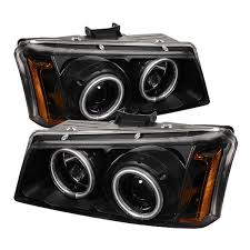 Amazon.com: Spyder Auto Chevy Silverado 1500/2500/3500 Black CCFL ... 881998 Chevy Truck 8piece Black Halo Headlights Set Wxenon Bulbs Billet Front End Dress Up Kit With 7 Single Round 1973 Lumen Ck Pickup 1964 Projector Led Dna Motoring For 0306 Silveradoavalanche 4pc Headlight 5 Inch 1958 Wiring Diagrams Schematics 03 04 05 06 Silverado 1500 Tail Lights Parking Light 9499 Suburban Blazer Headlamps Light Blue Trucks Elegant Chevrolet Colorado Crew Cab Photo 9902 1 Piece Grille Cversion Dash In 2017 Are Awesome The Drive 072014 Tahoe Avalanche Tron Style Neon Tube