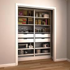 Full Size Of Closet Storageikea Kitchen Storage Cabinets Ikea Wall Metal