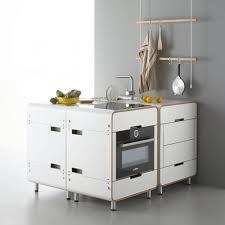 die pantryküche klein aber funktional küchendesignmagazin