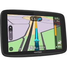 Gps With Truck Routes - Best Buy Rand Mcnally Inlliroute Tnd 730lm Truck Gps Ebay Another Complaint For Garmin Garmin Dezl 760 Mlt Youtube Kenworth Navhd Issue Radiogps Advisable Blog Nyc Dot Trucks And Commercial Vehicles 2018 Kadar 7 Inch Android Gps Navigation Ips 1024600 Screen Car Lifetime Maps Us Canada Mexico Amazon Xgody Portable Amazoncom Mcnally 525 Certified Nuvi 465t 43inch Widescreen Bluetooth Trucking Tutorial Using The Map With New Magellan Navigator Helps Truckers Plan Routes Drive Rc9485sgluc Naviagtor Cell Phones