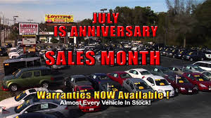 Kenny Lovitts Auto & Truck Sales Credit Union 15th Anniversary 15 ... O Bee Credit Union Auto Loans Loan Fancing Consumers Recreational Vehicles Lifetime Federal Refinance Icon Bold Modern Poster Design For Columbiagreene Repos Foclosures Tva Community Car Dealerships In Tucson Tuscon Dealers Lens Brokerage A Million Thanks Attending The Eisville Grand Opening Ted Cianos Used And Truck Dealer Pensacola Fl 32505 Vehicle Refinance Blue Fcu American 1 Sales Jackson Mi