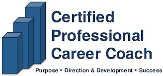 career coaching and resume writing career coaching resume writing services ses ecq s