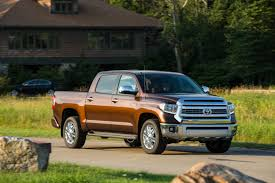 The Big Guy Car Guy Report - 2014 Toyota Tundra - Out With The Kids New Hybrid Trucks 2014 Review And Specs Auto Informations Used Toyota Tundra Sr5 Rwd Truck For Sale Ft Pierce Fl Ex161508 Preowned 4wd Ltd Crew Cab Pickup In San Tacoma Trd Pro News Information Crewmax 57l V8 6spd At Natl At Next Prerunner First Test New Grey Truck For Sale Calgary Wants 4x4 Car Driver 441 21 77065 Automatic Platinum Backup Camera Navi 1794 Driven Top Speed Wallpaper Cars Pinterest Tundra