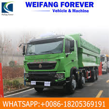 China Used HOWO Dump Truck 12 Tires Tipper Hot Sale For Africa ... Used Bridgestone Wheels 3000r51 For Loader Or Dump Truck Tires 2001 Freightliner Fld132 Xl Classic Used Tire Sale 522734 Fleet Farm Tire Specials Save On Tires Hot Sale 11r245 Chinese Radial Truck Tyre China Custom Rims Aftermarket Wheels For Rimtyme Within Used Truck Tyres And Passenger Car For Sell 31580r225 Why Buy A Car Suv In Yorkville Near Utica Shop Mud Terrain All Search By Size World Whosaleworld Whosale Divertns Cheap New Sale Junk Mail Where Are Your Made Consumer Reports