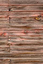 Free Images : Vintage, Grain, House, Plank, Floor, Building, Trunk ... Old Wood Texture Rerche Google Textures Wood Pinterest Distressed Barn Texture Image Photo Bigstock Utestingcimedyeaoldbarnwoodplanks Barnwood Yahoo Search Resultscolor Example Knudsengriffith The Barnwood Farmreclaimed Is Our Forte Free Images Floor Closeup Weathered Plank Vertical Wooden Wall Planking Weathered Of Old Stock I2138084 At Photograph I1055879 Featurepics Photos Alamy
