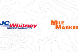 JC Whitney And Mile Marker Honor American Heroes - Mile Marker ... 20 Off Jc Whitney Coupons Promo Discount Codes Wethriftcom Jc Truck Accsories Best Car Reviews 1920 By Spotted Awesome Jeeps And Trucks On The Last Day Of Sema Show 1967 C10 Interior Trucks 1964 Chevrolet Parts Autos 1963 Jeep Gladiator 1000 Images About J300 Fivestarexperience Tag Twitter Twipu Catalog Giant Celebrates Its Ctennial Hemmings Daily 2018 Google Heres Another Batch Photos Taken Team During 1955 Catalog 112ford Chevy Gm Mopar Nash Mercury Dodge Img_0201 Jcwhitney Blog