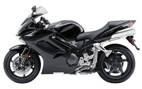 Amazing honda bike FF2