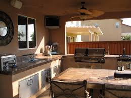 Patio Stereo Home Design Ideas and