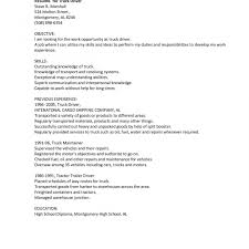 Resume Templates Commercial Truck Driver Sample Cdl Class Resumes ... Antique Dump Trucks For Sale As Well Transfer Truck Together With Driver Resume Samples Velvet Jobs Intended For Templates Job Description Sample In Mobile Ilivearticles Within Free Download Dump Truck Driver Jobs Uk Billigfodboldtrojer In Houston Tx Posting Drivers Driving Nj Beautiful Gallery Doing It Right Trash Md Best 2018 Job Richmond Va 230 Timesdispatch