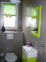 idee deco toilette inspirations avec idee deco toilettes on photo