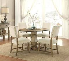Online Dining Table Set Round Available In Fort Worth Price List Olx