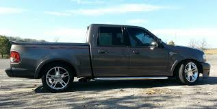 Ford Harley Davidson Truck For Sale Images – Drivins Arrottas Auto Max Rvs 2006 Ford F250 Harley Davidson Super Duty Xl Sixdoor For Sale In And Jay Leno To Auction Oneofakind Harleydavidson F 2003 F150 Photo 5 Big Photo 31884 2008 Lariat Alliance Package The Fourwheeled A Brief History Of Fords 2002 86200 Mcg 2011 Review Gallery Autoblog Amazing Gallery Some Information For Sale New 2012 Ford Harley Davidson White Stk 20664 Edition Stock 000110 The Boss V8 Realitycheckca
