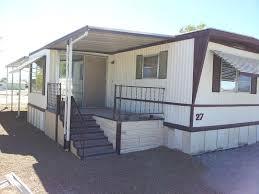 Liberty Estates Rentals Pahrump Nevada Homes Lease Pahrump Real
