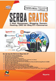 SERBA GRATIS E-Mail, Messenger, Blogging, DOmain, Hosting, CMS For ... Ecommerce Web Hosting In India Unlimited Which Better For A Midsize Ecommerce Website Cloud Hosting Or Ecommerce Package Videotron Business Reasons Why Website Need Dicated Sver And Free Software When With Oceania Essentials Online Traing Retail Infographics E Commerce Trivam Solutions Indian Company Chennai Rnd Technologies Pvt Ltd Ppt Download Fc Host