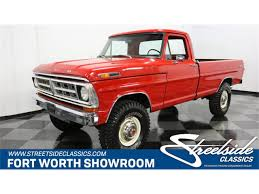 1970 Ford F250 For Sale | ClassicCars.com | CC-1132327 1975 Ford F250 4x4 Highboy 460v8 1970 For Sale Near Cadillac Michigan 49601 Classics On 1972 For Sale Top Car Reviews 2019 20 Ford F250 Highboy Instagram Old Trucks Cheap Bangshiftcom This 1978 Is A Real Part 14k Mile 1977 Truck In Portland Oregon 1971 Hiding 1997 Secrets Franketeins Monster Perfect F Super Duty Pickup Tonv With 1979 In Texas Trending 150 Ranger 1991 4x4 1 Owner 86k Miles Youtube