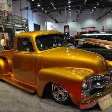 Truck U - Home | Facebook