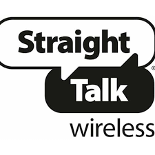 Prepaid Carrier Straight Talk Now Offers LTE Service To Those With ... Mt Baker Vapor Coupon Code 100 Real And Working Jay Vapes Straight Talk Loyalty Rewards Talk Coupon Codes 2018 September Discount Att 2013 How To Use Promo Codes Coupons For Attcom Active Amazon Promo Whosale Home Phone Code Cook Homemade Fried Chicken Phones Shop All Nocontract Get Exclusive Sales Vouchers Promotions In 2019 Iprice Philippines Marlboro Mobile Slickdealsnet Apples Black Friday Sale Is Live But We Found Apple Deals That Are Time Life Coupons Walmart