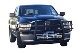 Westin HDX Heavy-Duty Winch Mount Grille Guards - PartCatalog.com Rancher Grill Guard By Go Industries Body Armor Bull Or No Consumer Feature Truck Trend Brush Guard Vs Front Bumper Replacement Dodge Cummins Diesel Forum Westin Sportsman F150 Winch Mount Grille Black 4092505 Frontier Accsories Gearfrontier Gear Guards Gallery In Connecticut Rhino Wrangler Amazoncom 400335 Tough Powdercoat Finish Skid Plates Bars Archives Suburban Toppers Ranch Hand Ggc151bl1 Legend Series Ebay