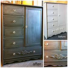 Dresser/armoire Transformed With Chalk Paint® At Artistic Home ... Belham Living Removable Decorative Top Locking Mirrored Cheval Modern Armoires Wardrobe Closets Allmodern 112 Best Armoire Images On Pinterest Fniture Painted Fabulous White Standing Jewelry With Mademoiselle Koket Love Happens Naturalmarineweek Table Inspiring Wall Mount Computer Frame Foto Stand And Boxes Contemporary Innerspace Hang Deluxe Mirror Walmartcom Bedroom French 1850s Antique Fruitwood Marquetry Wardrobes The Home Depot