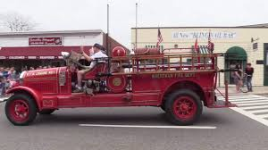 Founders Day Parade 2016 - YouTube Highway Truck Accident Causes Massive Afternoon Rushhour Traffic Edme Truck Trailer Transport Express Freight Logistic Diesel Mack Reigning Tional Champs Continue Victory Streak At 75 Chrome Shop Moobys Randoms Updated 7818 Chris Service Center In Walpole Massachusetts 02081 Towingcom Dl Ryder Transportinc Ma 2018 About Lease Rentals Minuteman Trucks Inc Jd Murphy Real Estate Emergency Vehicle Crivello Signs 5086601271 Creating Visual Contact