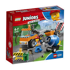 LEGO | Toys