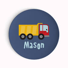 Dump Truck Tableware Garbage Truck Pictures For Kids 48 Learn Shapes Learning Trucks For Go Smart Wheels English Edition Vtech Toysrus Video Articles Info Etc Pinterest Dump Coloring Pages Cartoon Stock Photos Illustration Of A Towing With The Letters Alphabet Fire Brigade Police Car Wash 3d Monster Storytime Katie Tableware