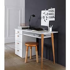 lignes bureau 116 best déco bureau images on metal desks and serum