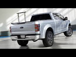 2013 Ford Atlas Concept - Static 12 - 1920x1440 - Wallpaper 2017 Ford F150 Truck Built Tough Fordcom Turns To Students For The Future Of Design Wired Preowned 2014 Supercrew Cab In Roseville P82830 Vs 2015 Styling Shdown Trend Trucks Images Free Download More Information Kopihijau Price Increases On Fords Alinum Pickup Reflect Confidence Fortune Passion For Performance Not Your Fathers 60l Diesel Tech Magazine Uautoknownet Atlas Concept Previews Future Next P82788