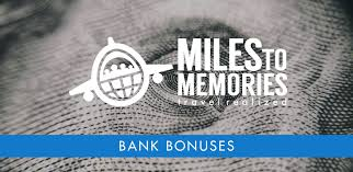 Roundup Of Bank Bonuses: $750 At Huntington Bank, $200 From ... Roundup Of Bank Bonuses 750 At Huntington 200 From Chase Total Checking Coupon Code 100 And Account Review Expired Targeting Some Ink Cardholders With 300 Brighton Park Community Bonus 300 Promotion Palisades Credit Union Referral 50 New Is It A Trap Offering Just To Open Checking Promo Codes 350 500 625 Business Get With 600 And Savings Accounts Handcurated List The Best Sign Up In 2019 Promotions Virginia