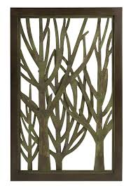 Tree Wall Decor Wood by 89 Best Laser Cut Wall Art Images On Pinterest Laser Cutting
