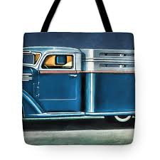 1938 Diamond-t Truck Tote Bag For Sale By John Haldane 1948 Diamond T Truck For Sale 88832 Mcg Sale Classiccarscom Cc102 Salvagabilit 1947 Trucks Cars For Antique Automobile Club Great Shape 1949 Rare Used American Historical Society Private Junkyard Tourdivco Ford Chevy Etc The 1957 Diamondt Model 921 Coe Pictures Pickup Cc965163 Ab Big Rig Weekend 2008 Protrucker Magazine Western Canadas 1950 Cc1124515 In Rough 1937 212d