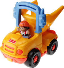 Fisher-Price Little People 72649 - Dump Truck - DECOTOYS Little People Movers Dump Truck Fisherprice People Dump Amazonca Toys Games Trash Removal Service Dc Md Va Selective Hauling Lukes Toy Factory Fisher Price Wheelies Train Trucks 29220170 Fisherprice Little People Work Together At Cstruction Site With New Batteries 2812325405 Online Australia Preschool Pretend Play Hobbies Vintage And Forklift 1970s Plastic Cars Cstruction Crew Dirt Diggers 2in1 Haulers Tikes