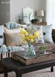 Brown And Teal Living Room by Wonderful Grey Teal Brown Living Room Cute Bedroom Decorating
