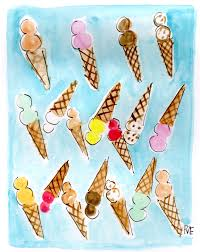 Ice Cream   PVE Design Ice Cream Edible Joy Mister Stock Photos Images Alamy I Scream You Thoughtful Pinch Day 5 Eddie Murphys Haunted Mansion Open Mic Cream Truck Repair Car Garage Service Youtube 8 Murphy Standup Jokes That Prove Hes The Greatest Cherries Mcer Island Farmers Market Delirious Grant Pfost Medium Sumrtime Right Brain Cfessions Download Chocolate Png Image Hq Png Freepngimg