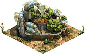Forge Of Empires Halloween Quests 9 by Future Era Spoilers U2013 Forge Of Empires Fan Blog