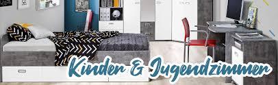 kinder jugendzimmer möbel accessoires poco wohnwelt
