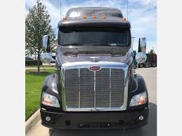 2015 PETERBILT 587 - 10 SP. SLEEPER FOR SALE #10869 2014 Utility 3000r Reefer Trailer For Sale 10858 Platte City New Used Chevrolet Buick Dealership Roberts Kenworth T680 In Kansas Mo For Sale Trucks On Best Of Toyota Clinton Mo Jim 2013 With 2018 Carrier Unit 10880 Blue Springs Ford In Also Serving 1975 F250 Utility Truck Item I7668 Sold September Top Class Truck Trailer For Rental Services Cars Chillicothe Near Cable Dahmer Of Near Lees