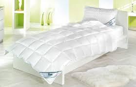 die optimale temperatur im schlafzimmer betten abc magazin