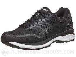 ASICS GT-2000 5 Men's Running Shoes (Various Colors) - Slickdeals.net Vegan Gift Voucher Avesu Shoes Mens Warehouse Coupon Code Can You Use Us Currency In Canada Intertional Suit Wearhouse Isw Menswear Dallas Richardson Tx Clothing Stores Printable Coupons 2019 Bhoo Usa Promo Codes August Findercom 5 Best Dsw Online Promo Codes Deals Aug Honey Nike Nikecom Memorable Size Chart Warehouse Womens Zalora Voucher 35 Off Code Shopback Philippines Wearhkuse Black Friday Deal Sears