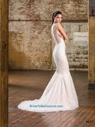 justin alexander wedding dresses sacramento bride to be couture