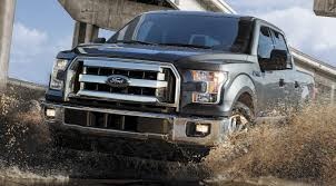100 Kelley Blue Book Truck Owners KELLEY BLUE BOOK HONORS FORD FSERIES TRUCKS WITH ITS