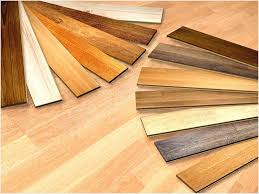 Paring Hardwood Flooring Types And Installation Techniques