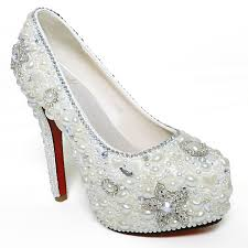 most beautiful diamond high heels shoes adworks pk adworks pk