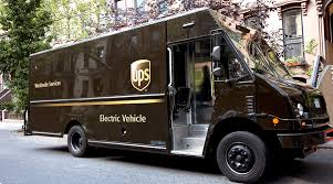 UPS To Convert Diesel Trucks To Electric In NYC | Transport Topics East Texas Diesel Trucks 2013 Hd Are Here Power Magazine Kocranes Smv 161200b Trucks Material Handling Diessellerz Home Rigged Diesel To Beat Emissions Tests Lawsuit Alleges Sold Cummins Ram 2500 3500 Online Archives Autoguidecom News Dodge For Sale In Coquitlam Bc Chrysler Best Of Truck Videos Loaded W Black Smoke Speed Crazy Pickup From Chevy Ford Nissan Ultimate Guide Ups Is Converting Electric Nyc Deliveries